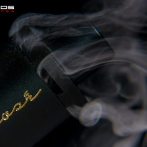 Mose RDA by MCM Mods Philippines