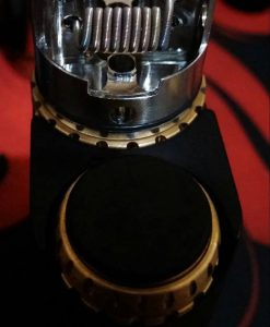 Thanatos 24mm RDA