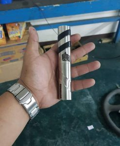 Vapebreed Tube V3