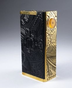 SOB Mini Ethnic Box Mod